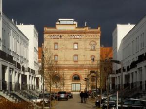 SBS-Freundorfer-Lieb-Architekten-01-300x224 SBS-Freundorfer-Lieb-Architekten---01