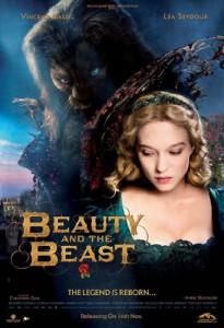 Beauty-and-the-Beast-Poster-205x300 Portfolio Architektur Projekte