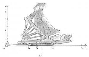 HCA-Hans-Christian-Andersen-Snowqueens-Sled-300x193 Portfolio Architektur Projekte