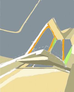 Metamorphs-3-243x300 Portfolio Architektur Projekte