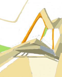 Metamorphs-3.1-243x300 Portfolio Architektur Projekte