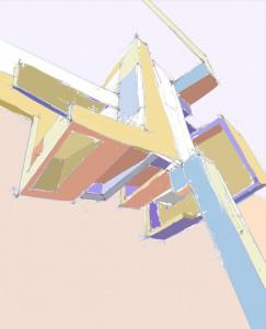 Metamorphs-4.4-243x300 Portfolio Architektur Projekte