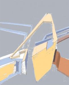 Metamorphs-7-243x300 Portfolio Architektur Projekte