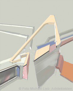 Metamorphs-7.1-243x300 Portfolio Architektur Projekte