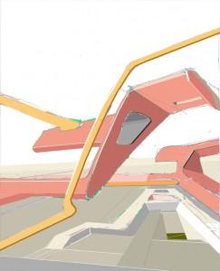 Metamorphs-8.1-243x300 Portfolio Architektur Projekte