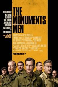 Monuments-Men-Poster-202x300 Portfolio Architektur Projekte