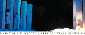 Orfeo-Postcard-Slider-Michael-Lieb-300x126 Orfeo-Postcard-Slider-Michael-Lieb