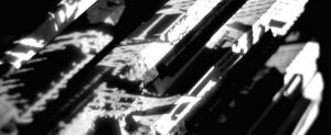 Pianographie-Michael-Lieb-300x123 Pianographie-Michael-Lieb