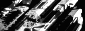 Pianographie-Michael-Lieb1-300x109 Pianographie-Michael-Lieb