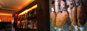 Andalucia-Tapas-Bar-P1020745-300x109 Andalucia-Tapas-Bar-P1020745