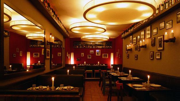 Barcelona-P1240269 BarceLona Tapas Bar