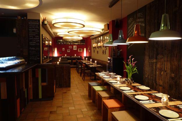 Barcelona-P1240269P1240309 BarceLona Tapas Bar