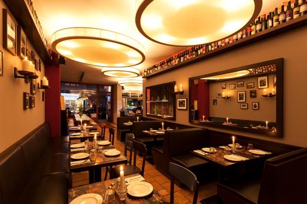 Barcelona-Tapas-Bar-Berlin-5409 BarceLona Tapas Bar