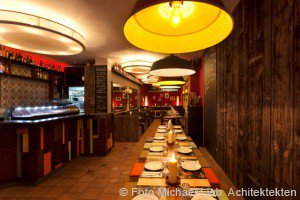 Barcelona-Tapas-Bar-Berlin-5420-300x200 Portfolio Architektur Projekte