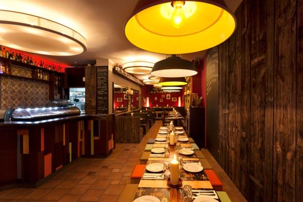 Barcelona-Tapas-Bar-Berlin-5420 BarceLona Tapas Bar
