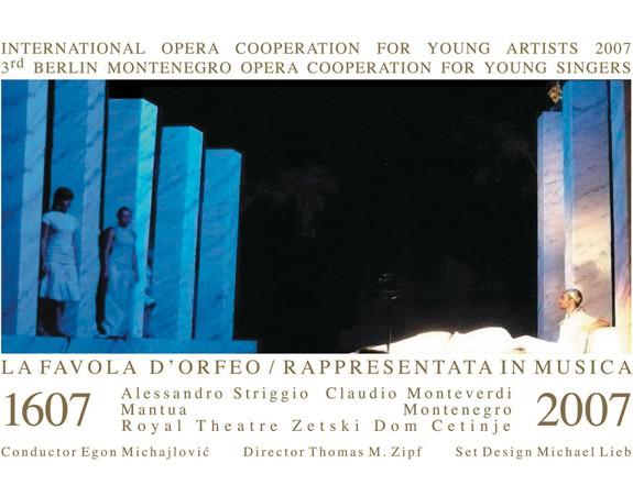 Orfeo-Postcard-e1446540456980 Orfeo ( Monteverdi)