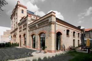 SBS-Freundorfer-Lieb-Architekten-02-300x200 SBS-Freundorfer-Lieb-Architekten---02