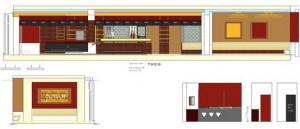 Tres-Tapas-Bar-Michael-Lieb-Architekten-01-Kopie-e1445967476991-300x129 Tres-Tapas-Bar---Michael-Lieb-Architekten---01-Kopie