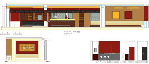 Tres-Tapas-Bar-Michael-Lieb-Architekten-01-Kopie-e1445967476991 Tres Tapas Berlin