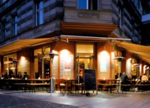 Tres-Tapas-Bar-Michael-Lieb-Architekten-03-300x215 Tres-Tapas-Bar---Michael-Lieb-Architekten---03
