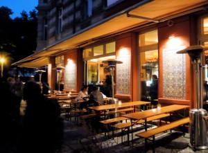 Tres-Tapas-Bar-Michael-Lieb-Architekten-04-300x221 Tres-Tapas-Bar---Michael-Lieb-Architekten---04