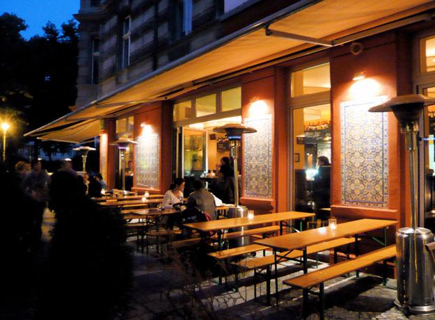 Tres-Tapas-Bar-Michael-Lieb-Architekten-04 Tres Tapas Berlin