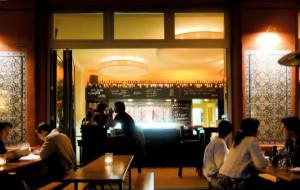 Tres-Tapas-Bar-Michael-Lieb-Architekten-05-300x190 Tres-Tapas-Bar---Michael-Lieb-Architekten---05