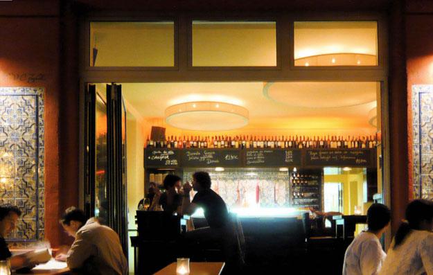 Tres-Tapas-Bar-Michael-Lieb-Architekten-051 Tres Tapas Berlin