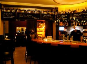 Tres-Tapas-Bar-Michael-Lieb-Architekten-12-300x222 Tres-Tapas-Bar---Michael-Lieb-Architekten---12