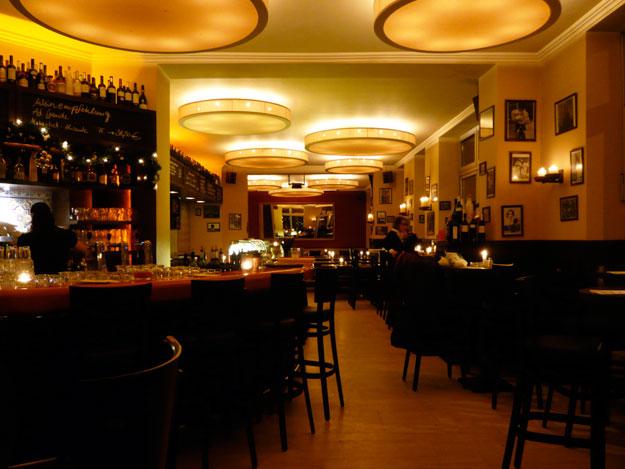 Tres-Tapas-Bar-Michael-Lieb-Architekten-13 Tres Tapas Berlin