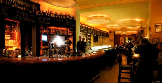 Tres-Tapas-Bar-Michael-Lieb-Architekten-15 Tres Tapas Berlin