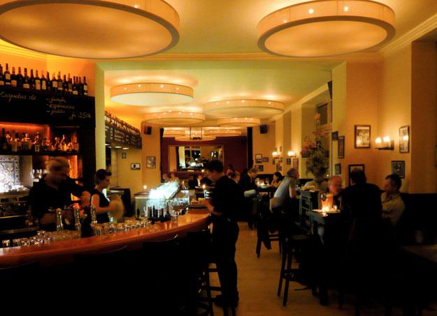 Tres-Tapas-Bar-Michael-Lieb-Architekten-17 Tres Tapas Berlin