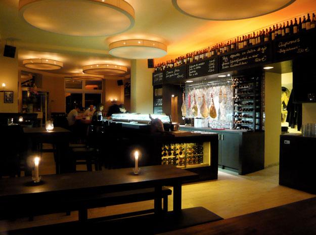 Tres-Tapas-Bar-Michael-Lieb-Architekten-18 Tres Tapas Berlin