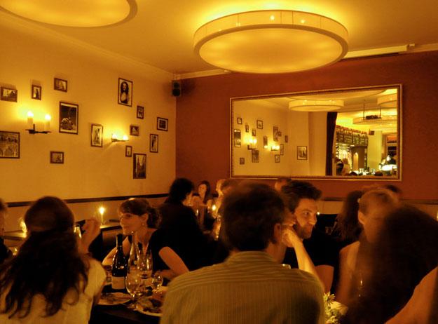 Tres-Tapas-Bar-Michael-Lieb-Architekten-20 Tres Tapas Berlin