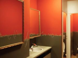 Tres-Tapas-Bar-Michael-Lieb-Architekten-24-Kopie-300x225 Tres-Tapas-Bar---Michael-Lieb-Architekten---24-Kopie