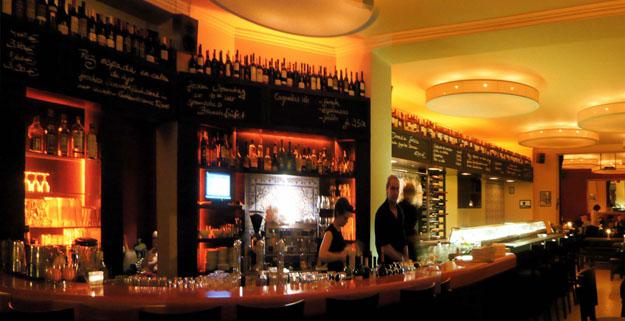 Tres-Tapas-Bar_Michael-Lieb-Architekten-15 Tres Tapas Berlin