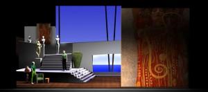 Don11_0000-300x133 Portfolio Architektur Projekte