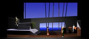 Don11_0006-300x133 Portfolio Architektur Projekte