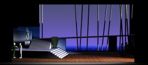 Don11_0007-300x133 Portfolio Architektur Projekte